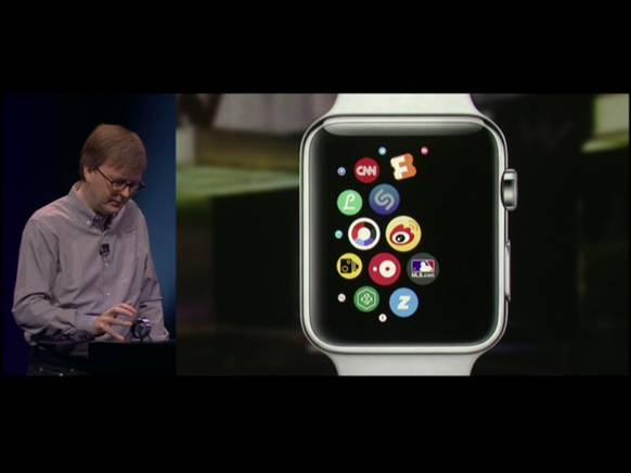 Apple-Watch-Desjardins-Logo