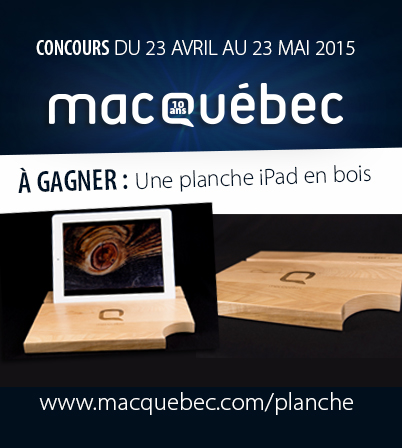 Concours-planche-iPad