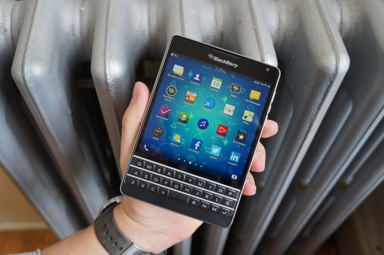 blackberry-passport-android-perspective