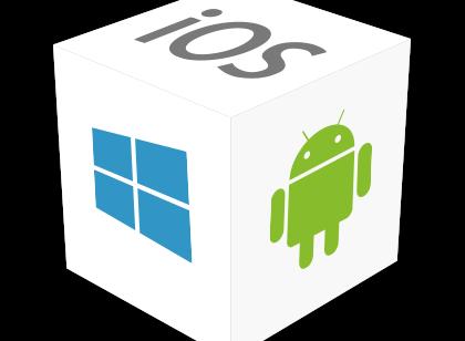 ios-android-windows-phone