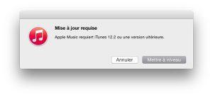 18963_apple-music-sur-mac-oui-mais-pas-sans-itunes-12-2