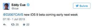 la-prochaine-beta-dios-9-integrera-apple-music-confirme-eddy-cue-600x182