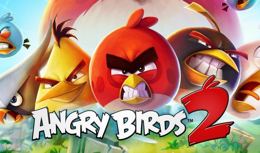angry-birds-2-angry-birds-2.jpg
