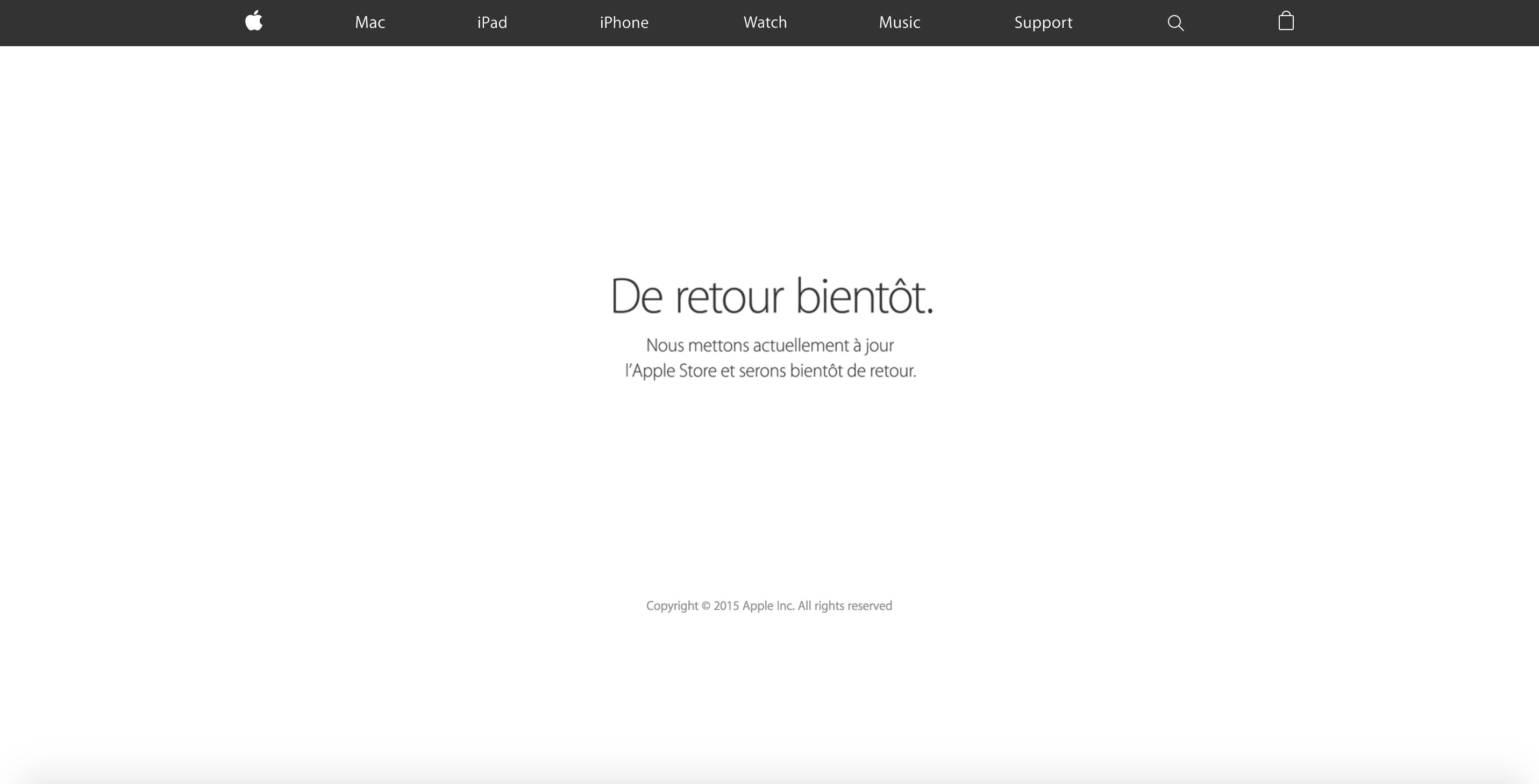 apple-store-ferme-keynote-9-sept-2015