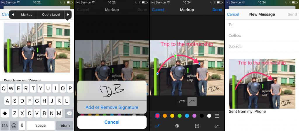 iOS-9-Markup-tool