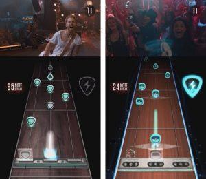 guitar-hero-live-est-disponible-maintenant-sur-lapp-store-us-600x520