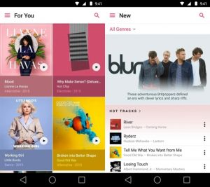 Apple-Music-Application-Android (1)