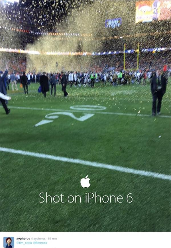 shot-with-an-iphone