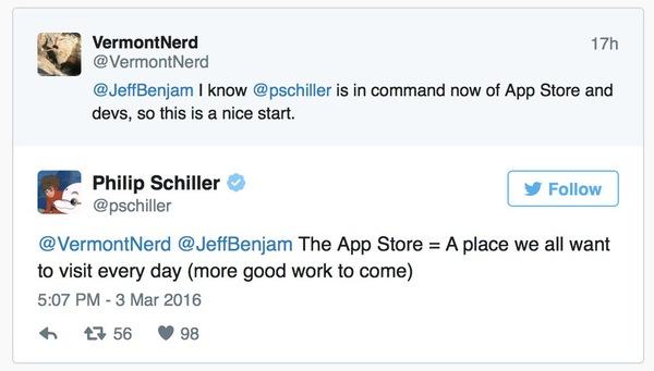 26476_phil-schiller-veut-donner-envie-aux-utilisateurs-de-visiter-l-app-store-tous-les-jours