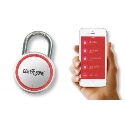 PaddedImage400400FFFFFF-LockSmart-padlock-and-app