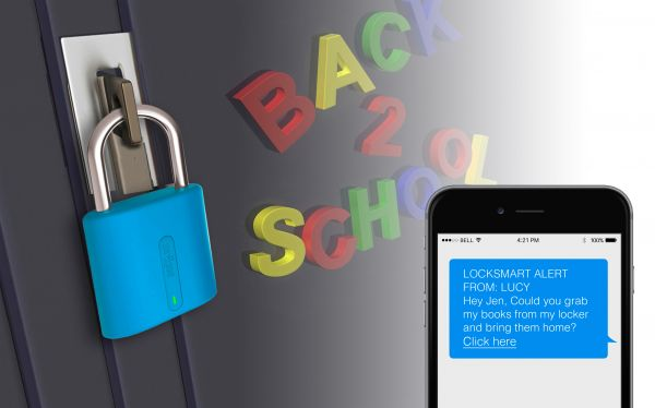 ResizedImage600374-LockSmart-Mini-school-locker-SMS