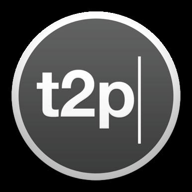 Copie de Type2Phone – Bluetooth Keyboard