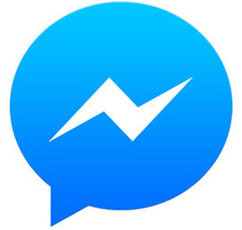 how to delete a comment on facebook messenger