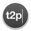 Type2Phone – Bluetooth Keyboard 2