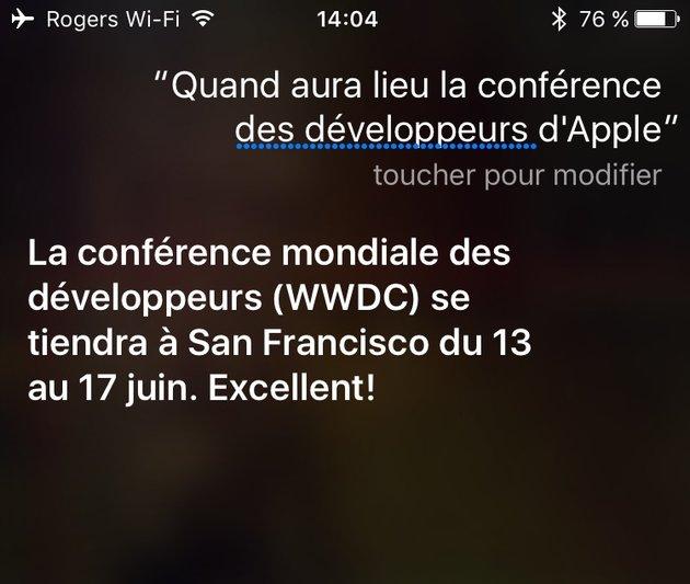 wwdc-developpeur-apple-macquebec