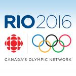 CBC-Rio