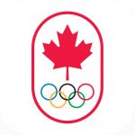 Canada-Rio