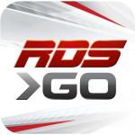 RDS-Rio