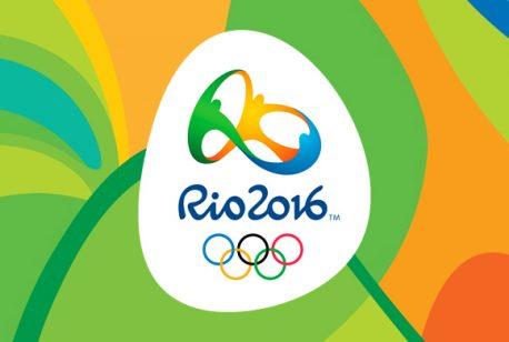 jo-rio-2016-logo