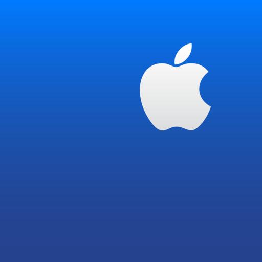 Assistance Apple
