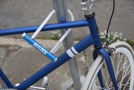 lockedup_bike