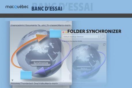 folder-synchronizer-header-picture