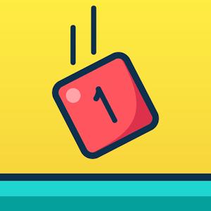 icone-101-box