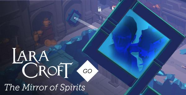 lara_croft_go_the_mirror_of_the_spirits_wmacQuebec