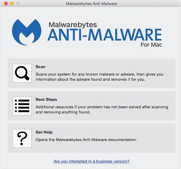 les meilleurs logiciels anti