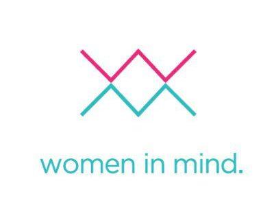 WIM Women in Mind