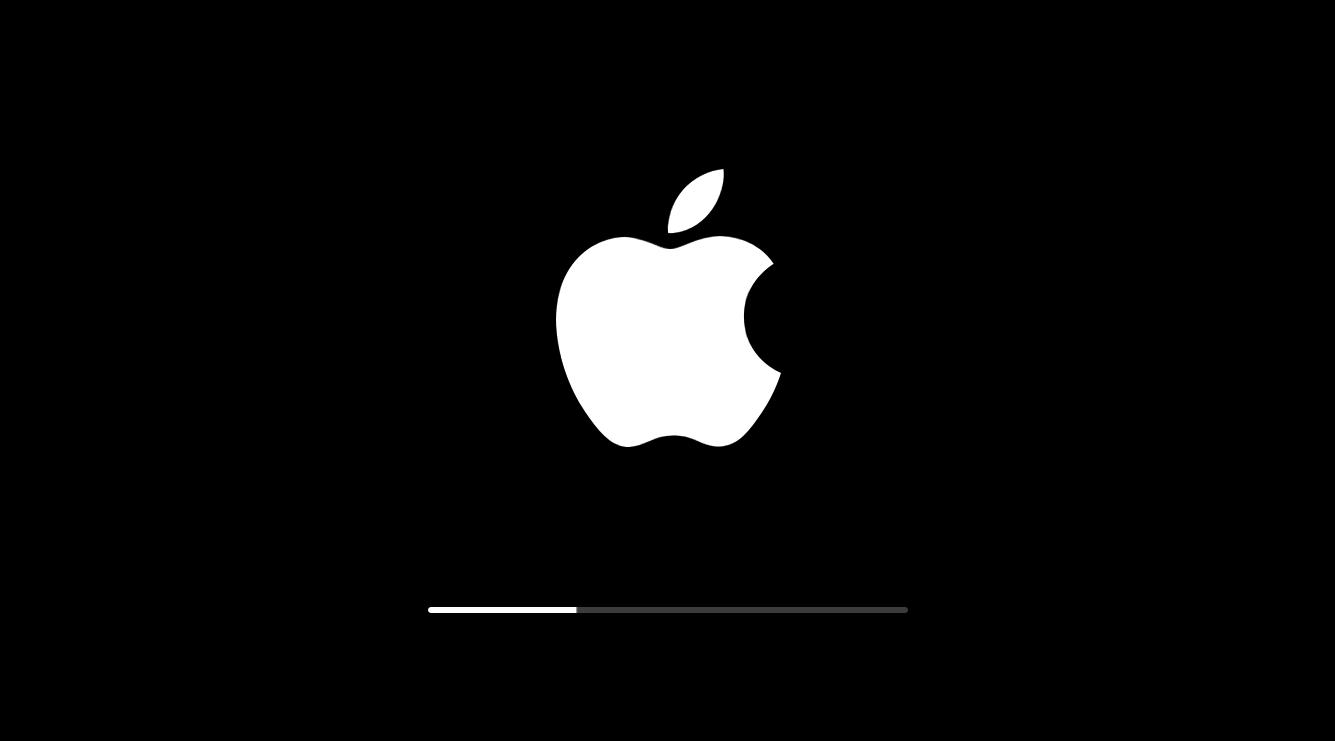 mise-a-jour-apple-2-macquebec