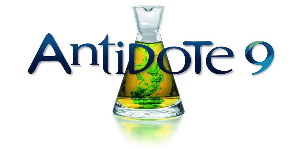 antidote 2_1000x500