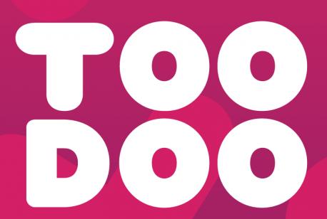 Logo Toodoo
