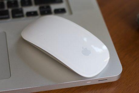 Movavi Mac