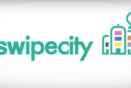 logo Swipecity