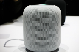 HomePod-Apple--traces-blanches