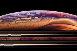 d'iPhone