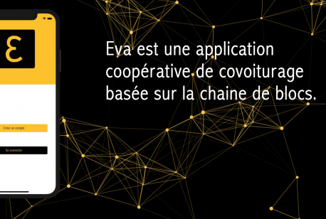 Eva cooperative