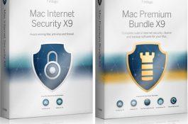 Premium Bundle X9